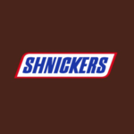 View stats for shNickersLive
