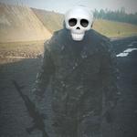 militaristtv