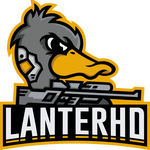View stats for LanterHD
