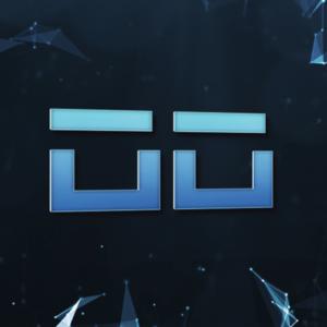 GunzGames's Avatar