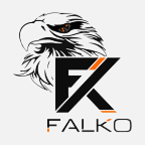 Falko_r6s