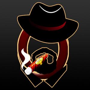 Obkyrish Logo