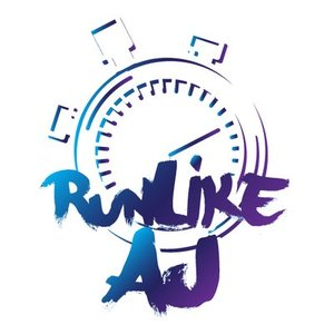 RunLikeAJ's profile picture