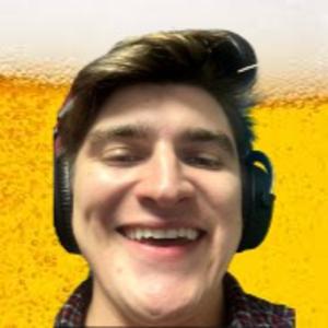 Beerism Logo