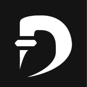 d02i Logo