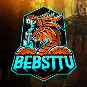 BebsTTV Logo