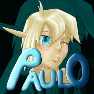 PaulO8