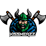 View stats for kissmeazz