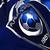 View AXXXO's Profile