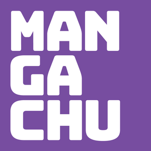 mangachu