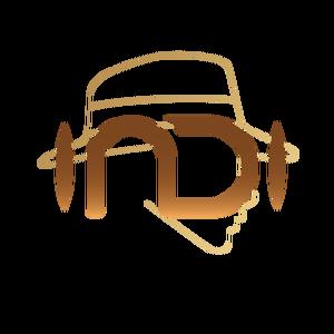 indiiii logo