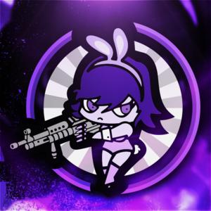 BBunnyGirl - Twitch