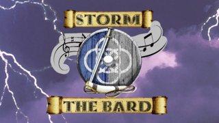 stormthebard