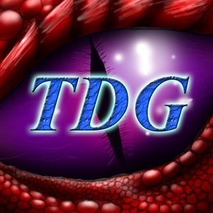View The_Dragon_Gamer_'s Profile