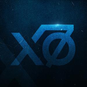Xhiet0 Logo