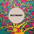 View Matmonv's Profile
