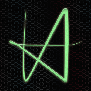 HeraDennis Logo