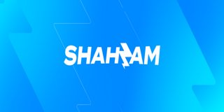 Profile banner for shahzam