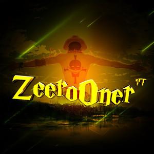 ZeerZone