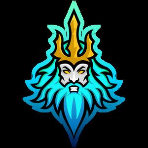 Nep_Tune_ Logo