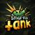 avatar for smarmytank