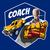 Avatar for coach_imaginaxion