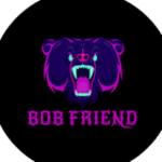 bobfriend_yt