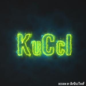 Rise_KuCcI
