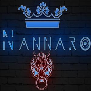 Nannaro Logo