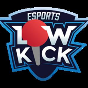 lowkickesports