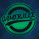 View stats for GamerJlee