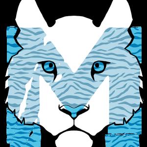 Mtijger Logo