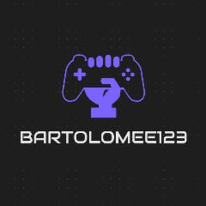 bartolomee123