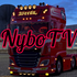 View MrNyboTV's Profile