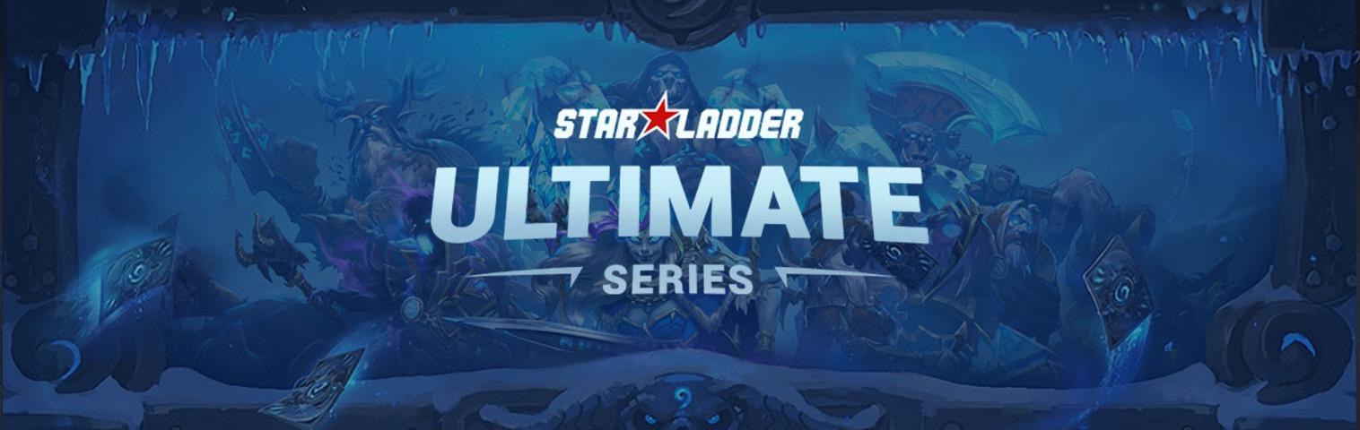 Starladder_HS_ru