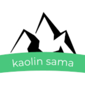 kaolin_sama_TTV Logo