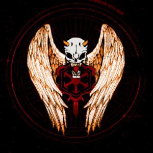 Blackpoint57 Logo