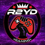 View stats for Rome2YoDomeGaming
