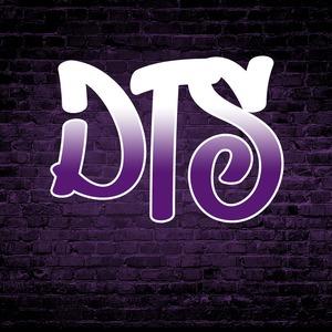 DerTobiStreamt Logo
