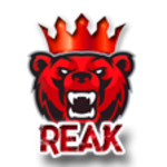 View stats for Reakshunz