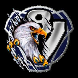 TruckerDave1985 Logo