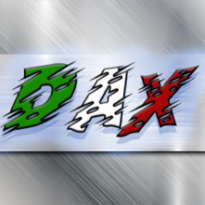 daxpayneitalia Logo