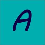 andrikotina
