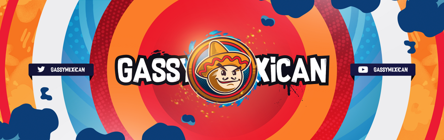 GassyMexican