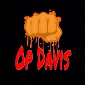 op_davis