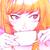 View Haruka_Ikazan's Profile