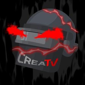 crea_tv