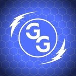 View stats for GGaming_tv
