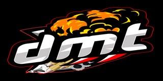 Profile banner for dmt_tv