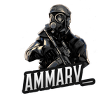 View stats for Ammarv_